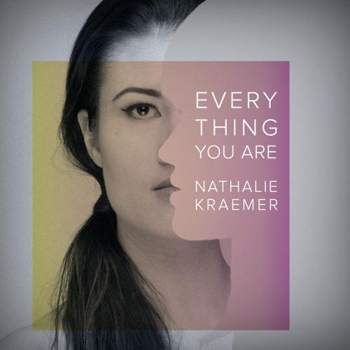 Everything You Are (Never Enough) - Gagan Singh & Nathalie K