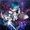 Download Destroy - Yooh Mp3