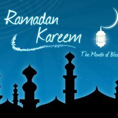 marxab marxab yaa ramadaan