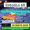 JV Versão Marcos E Beluti - Aquele Um Por Cento Portada del disco