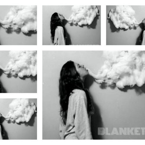 LINUS' BLANKET - DECEMBER (BLANKET EP)