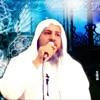 Download دعاء اول ليلة من ليالي رمضان لعام 1437 هـ  للشيخ / جابر عبدالحميد Mp3