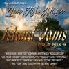 2016 Island Jams Poly Mix 4 (DJ Joe & DJizzo) #LaieStyleMusic