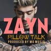 Zayn- Pillow Talk Remix (Prod. by Mo Musiq)
