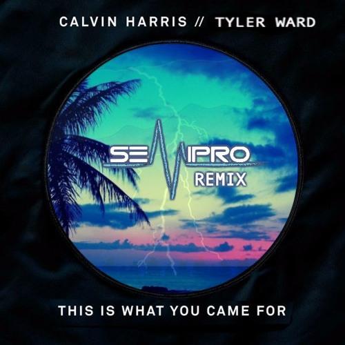 travellin harris remix download