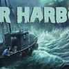 Fallout 4  Far Harbor OST - The Fog Gets To You