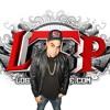 Dj Johnny Sosa - Merengue (Mambo) #2 LTP