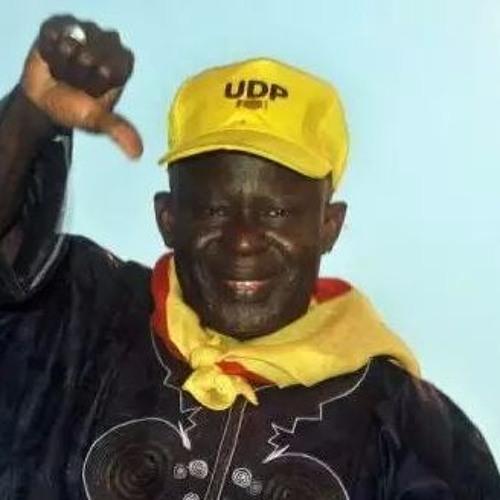 Gambian President Threaten To Kill Mandinkas Like Ants
