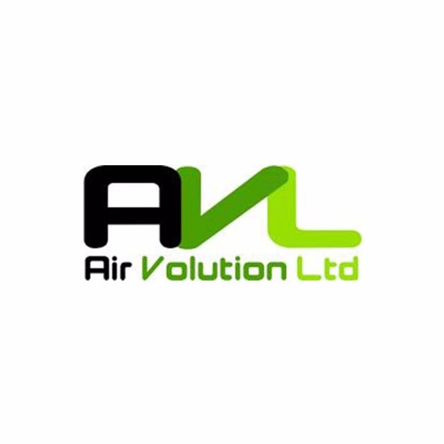 Air Volution Ltd