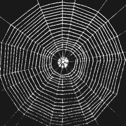 Boris the Spider (Demo - No Vocal) [by Monster Maker]