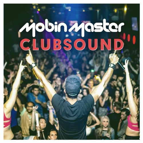 Clubsound - FREE DOWNLOAD