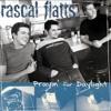 Rascal Flatts |