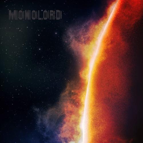 Monolord - Die In Haze