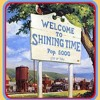 Shining Time Station Theme