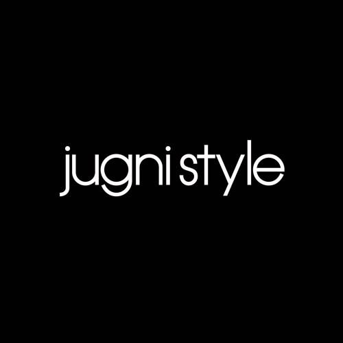 Jugni Style Podcast