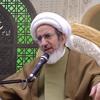 ماذا نقول في أول ليلة من شهر رمضان عند رؤية الهلال - الشيخ حبيب الكاظمي