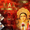 MAA SHERAWALIYE(SPL BHAKTI MIX)DJ KARAN AND DJ HARI