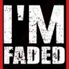 Alan Walker Ft ZHU - Faded - Mario Toby (bootleg) [RELEASE]