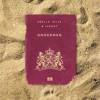 Snelle Jelle Onderweg Album Cover
