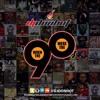 Download DJ DON HOT