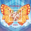 The Strumbellas Spirits Keljet Remix Mp3