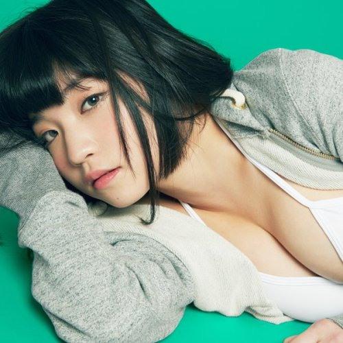 Mikeneko Homeless - Purity Feat. Nagi Nemoto(greyl Jersey Remix)