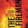 THE FIREMAN by Joe Hill, read by Kate Mulgrew