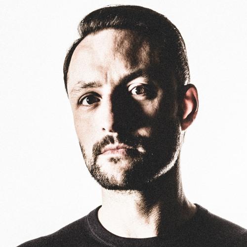 fabric 88 Promo Mix - Ryan Elliott