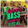 Baby Ko Bass Pasand Hai ( Sultan )  (Remix) Dj Tejas - www.remixvirus.in mp3