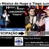 Hugo E Tiago Part. Bruno E Barreto BotucatuFM