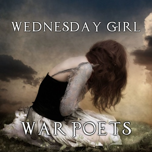 Wednesday Girl