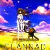 Dango-Clannad OST cover