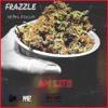 [187] Frazzle x Sean Focus - Am Lit (OmbreGang)