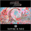 Trippin' In Paris (FREE DOWNLOAD ⬇︎⬇︎⬇︎)