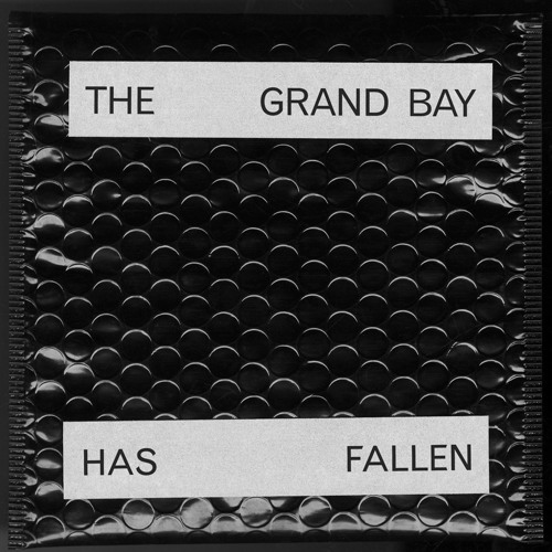 Has Fallen