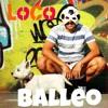 LOCO - Leo Aberer feat. Balleo (Radio Edit)