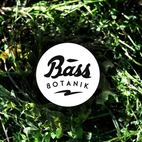 BassBotanik Podcast 009 - Karhua