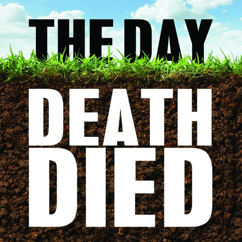 [The Soundtrack To Your Life] The Day Death Died // Easter Sunday