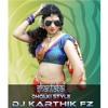 SHANTABAI 2016 ( DHOLKI MIX ) EXCLUSIVE MIX BY DJ KARTHIK FZ RASOOLPURA