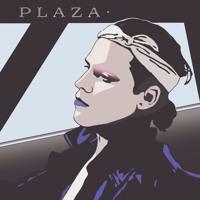 Plaza - Water