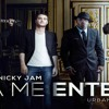 Nicky Jam Ft Reik Ya Me Enteru00e9 Miguel Vargas Remix Mp3
