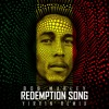 Bob Marley - Redemption Song (Yirvin Remix) [Free Download]