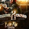 Lud Foe - Whats The Issue [Prod. By KidWond3r].mp3