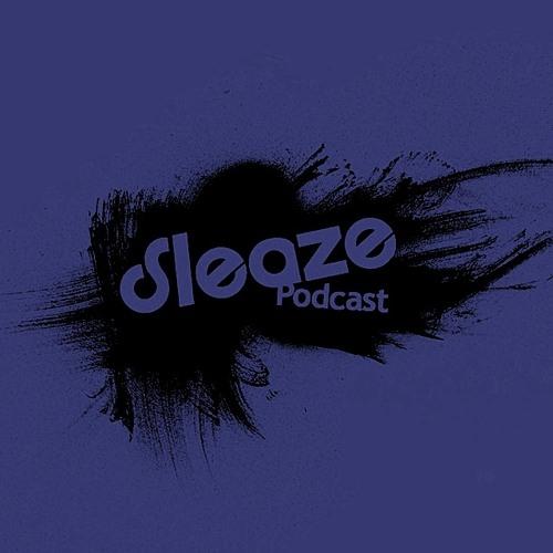 Jason Fernandes - Sleaze Podcast 068