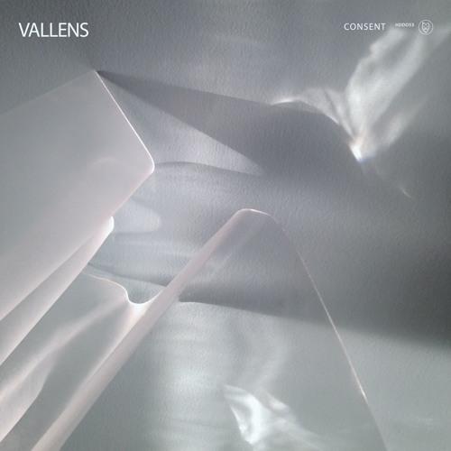 Vallens - Consent