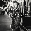 Believe Your Ears: Dierks Bentley's album