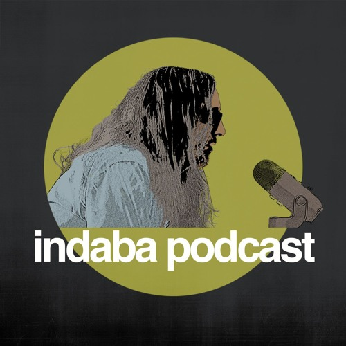 The Indaba Music Podcast - Janxx - Ep. 4