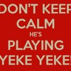 Diego Palacio VS Santiago Chakon - Intro Yeke Yeke (Lucho Zar & Jacov Exclusive Vocal Edit) FREE BUY