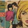 Magazine Años 60. Galego Música 4ºPDC