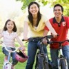 Benefits Of A Healthy And Active Lifestyle